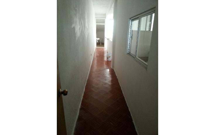 Foto de local en venta en  , merida centro, m?rida, yucat?n, 1693722 No. 08