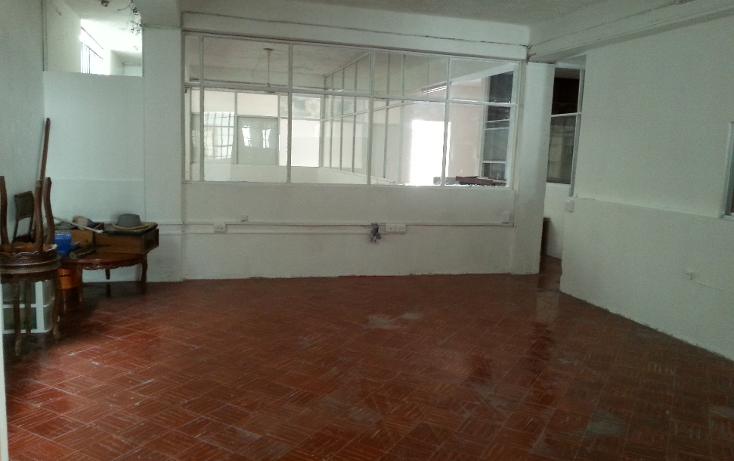 Foto de local en venta en  , merida centro, m?rida, yucat?n, 1693722 No. 10
