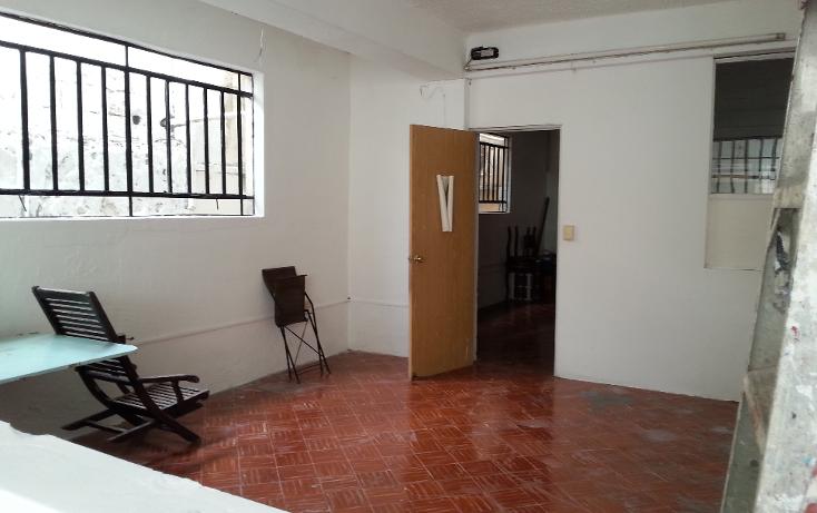 Foto de local en venta en  , merida centro, m?rida, yucat?n, 1693722 No. 13