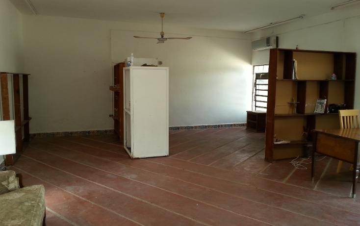 Foto de local en venta en  , merida centro, m?rida, yucat?n, 1693722 No. 16