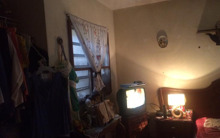 Foto de casa en venta en  , merida centro, mérida, yucatán, 1693840 No. 03
