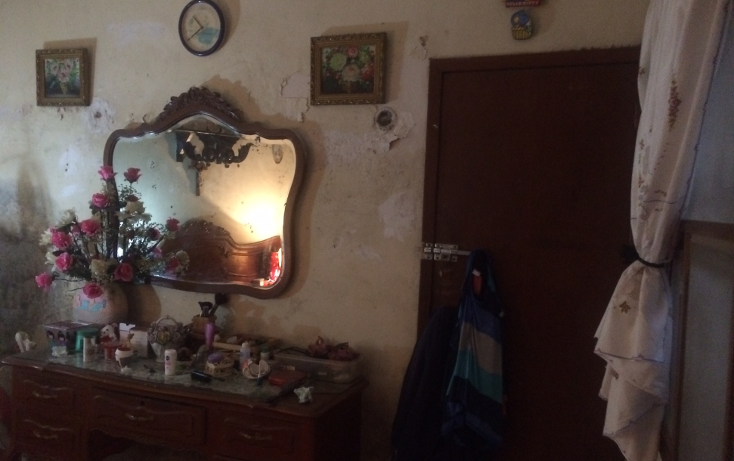 Foto de casa en venta en  , merida centro, mérida, yucatán, 1693840 No. 05