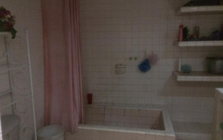 Foto de casa en venta en  , merida centro, mérida, yucatán, 1693840 No. 07