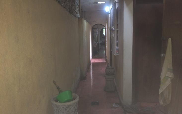 Foto de casa en venta en  , merida centro, mérida, yucatán, 1693840 No. 10