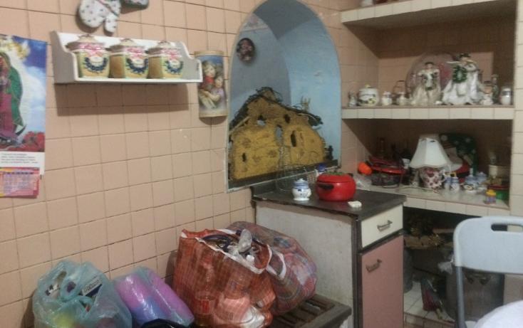 Foto de casa en venta en  , merida centro, mérida, yucatán, 1693840 No. 15