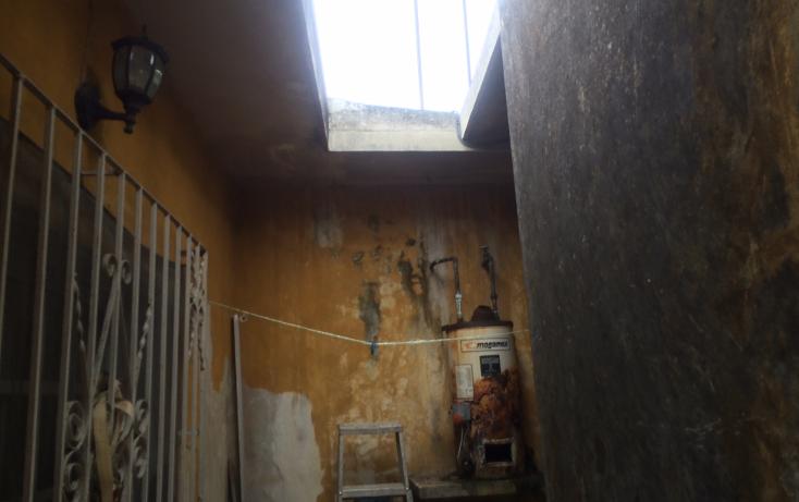 Foto de casa en venta en  , merida centro, mérida, yucatán, 1693840 No. 22