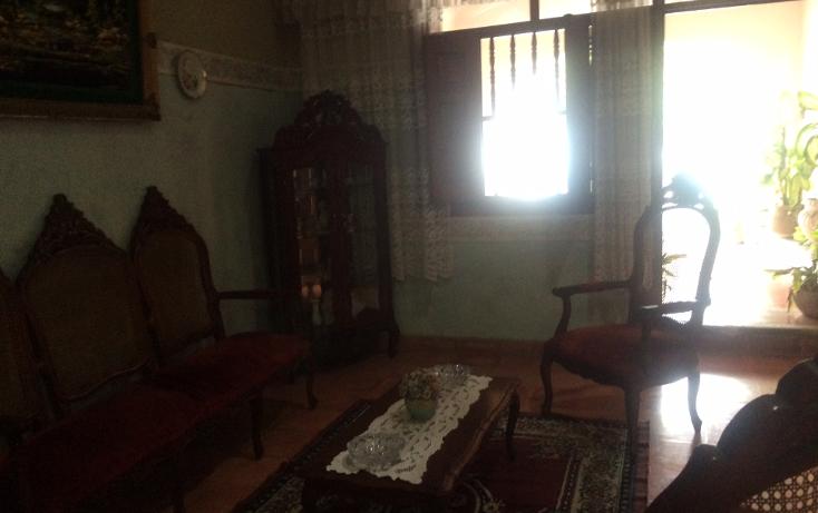 Foto de casa en venta en  , merida centro, mérida, yucatán, 1693840 No. 24