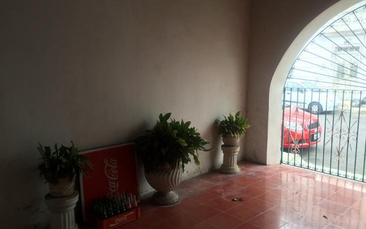 Foto de casa en venta en  , merida centro, mérida, yucatán, 1693840 No. 26