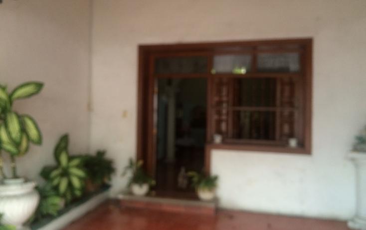 Foto de casa en venta en  , merida centro, mérida, yucatán, 1693840 No. 27