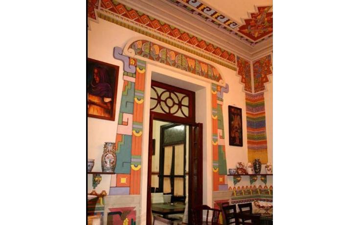 Foto de casa en venta en  , merida centro, mérida, yucatán, 1694260 No. 02