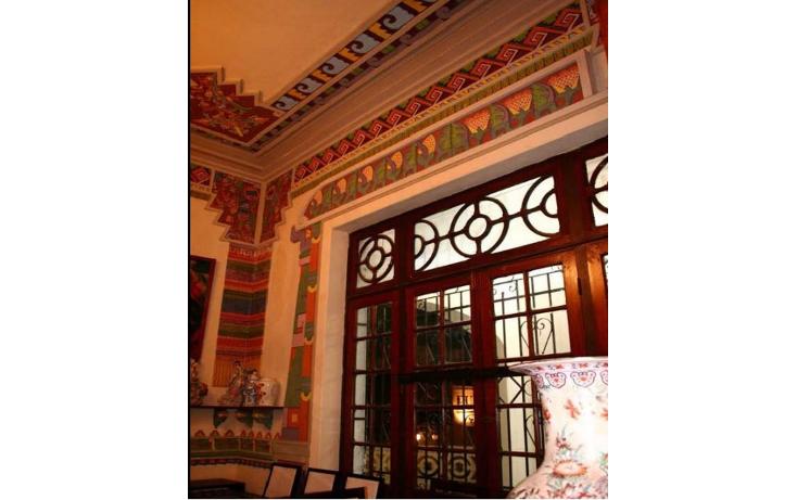 Foto de casa en venta en  , merida centro, mérida, yucatán, 1694260 No. 03