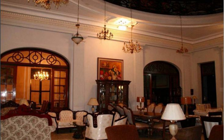 Foto de casa en venta en, merida centro, mérida, yucatán, 1694260 no 05