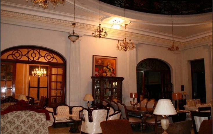 Foto de casa en venta en  , merida centro, mérida, yucatán, 1694260 No. 05