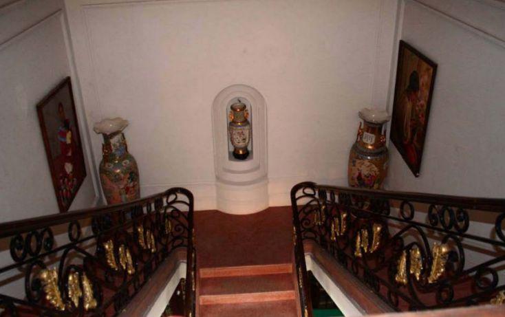 Foto de casa en venta en, merida centro, mérida, yucatán, 1694260 no 07