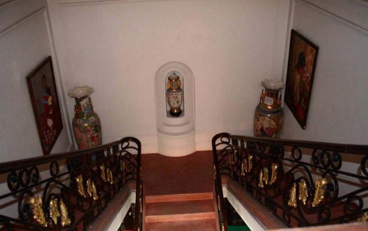 Foto de casa en venta en  , merida centro, mérida, yucatán, 1694260 No. 07