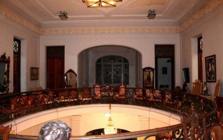 Foto de casa en venta en, merida centro, mérida, yucatán, 1694260 no 08