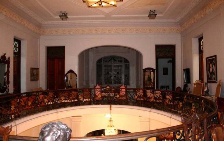 Foto de casa en venta en  , merida centro, mérida, yucatán, 1694260 No. 08