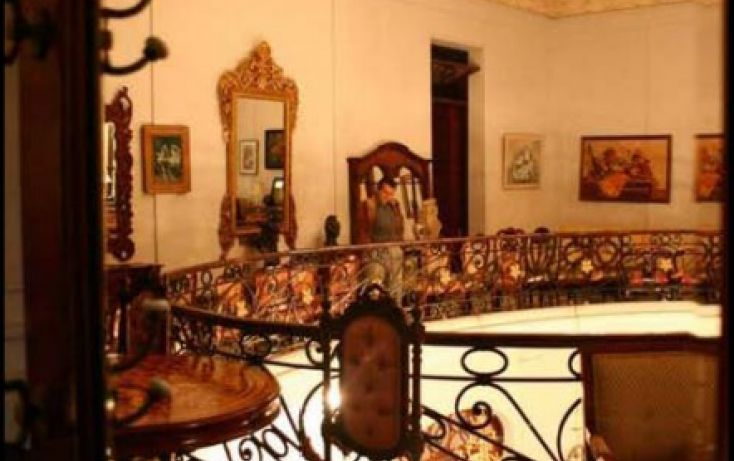 Foto de casa en venta en, merida centro, mérida, yucatán, 1694260 no 09