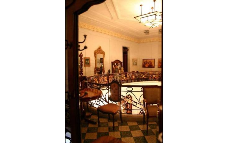 Foto de casa en venta en  , merida centro, mérida, yucatán, 1694260 No. 09