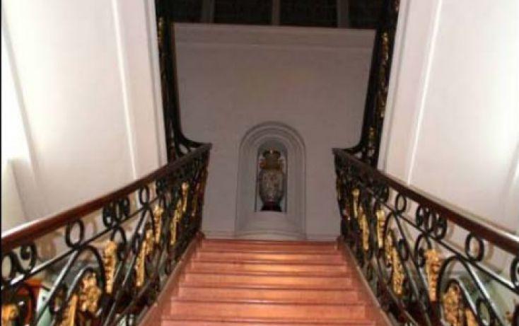 Foto de casa en venta en, merida centro, mérida, yucatán, 1694260 no 11
