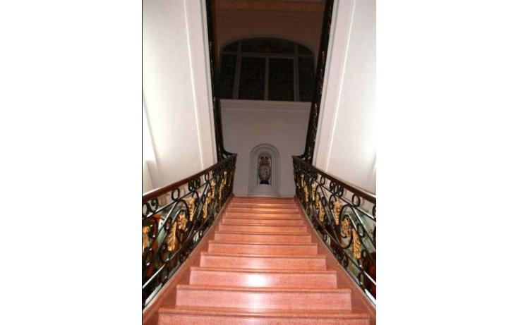 Foto de casa en venta en  , merida centro, mérida, yucatán, 1694260 No. 11
