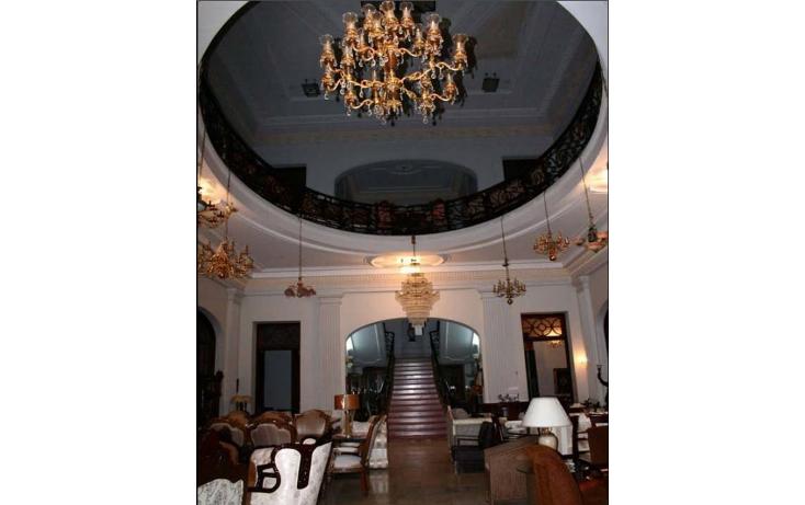 Foto de casa en venta en  , merida centro, mérida, yucatán, 1694260 No. 12