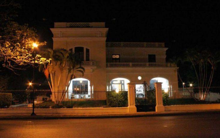 Foto de casa en venta en, merida centro, mérida, yucatán, 1694260 no 13