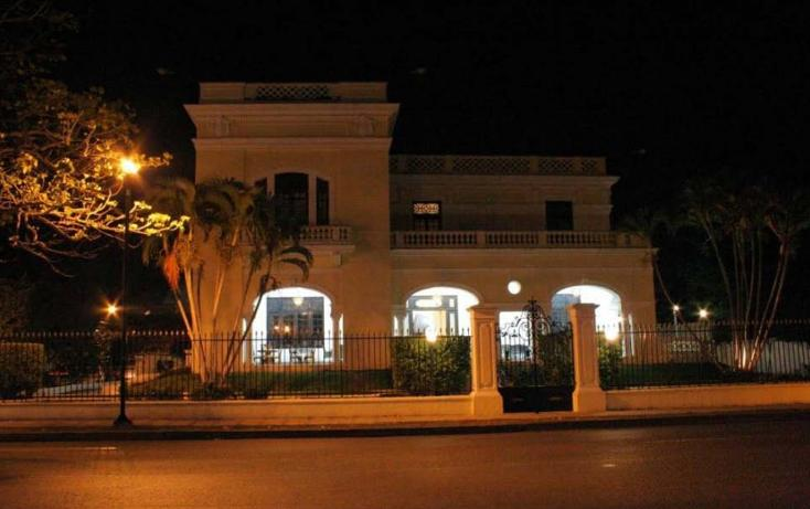 Foto de casa en venta en  , merida centro, mérida, yucatán, 1694260 No. 13