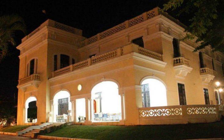 Foto de casa en venta en, merida centro, mérida, yucatán, 1694260 no 14