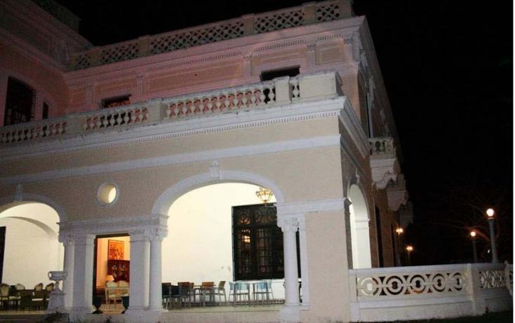 Foto de casa en venta en  , merida centro, mérida, yucatán, 1694260 No. 15