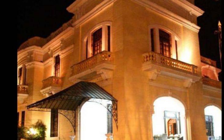 Foto de casa en venta en, merida centro, mérida, yucatán, 1694260 no 16