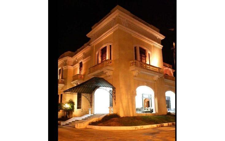 Foto de casa en venta en  , merida centro, mérida, yucatán, 1694260 No. 16