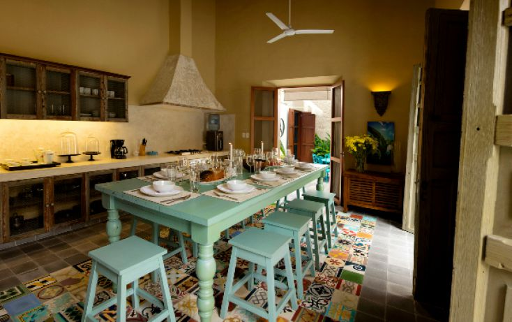 Foto de casa en venta en, merida centro, mérida, yucatán, 1694948 no 03