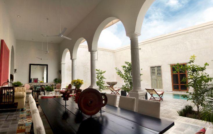 Foto de casa en venta en, merida centro, mérida, yucatán, 1694948 no 05