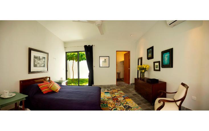 Foto de casa en venta en  , merida centro, mérida, yucatán, 1694948 No. 07