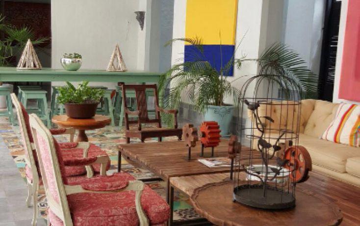 Foto de casa en venta en, merida centro, mérida, yucatán, 1694948 no 08