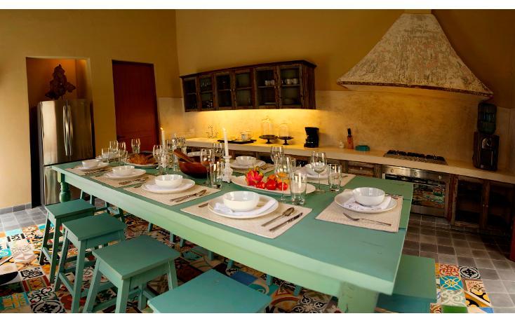 Foto de casa en venta en  , merida centro, mérida, yucatán, 1694948 No. 08