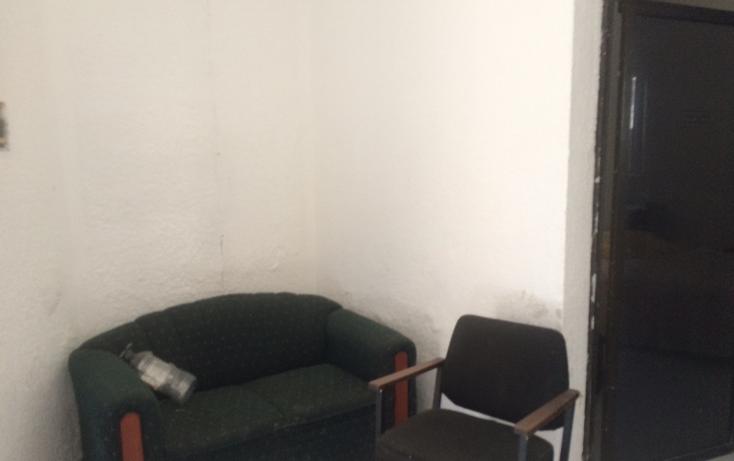 Foto de local en venta en  , merida centro, mérida, yucatán, 1696230 No. 03