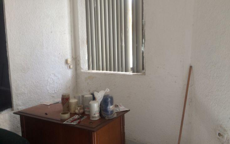 Foto de local en venta en, merida centro, mérida, yucatán, 1696230 no 04