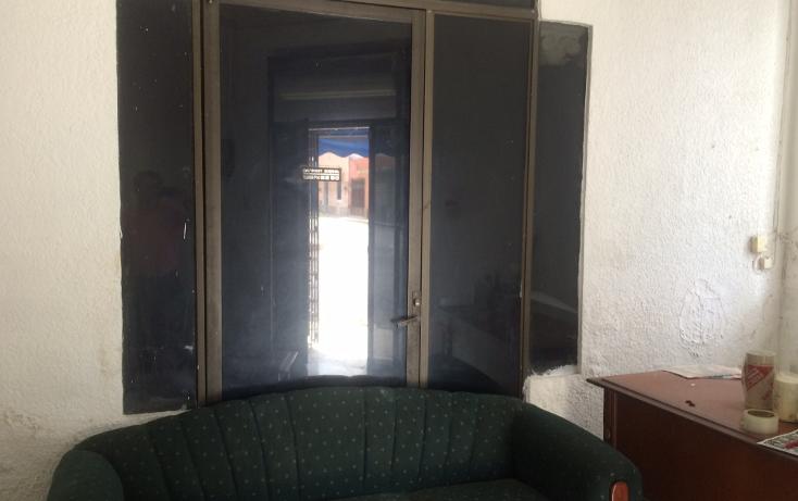 Foto de local en venta en  , merida centro, mérida, yucatán, 1696230 No. 05