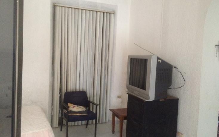 Foto de local en venta en  , merida centro, mérida, yucatán, 1696230 No. 06