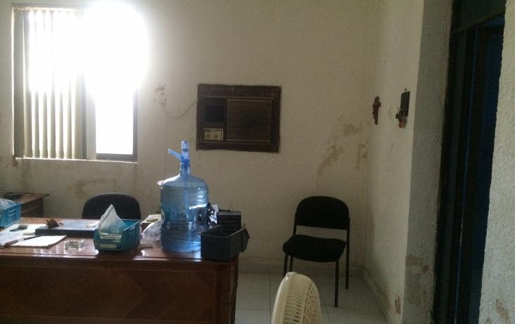 Foto de local en venta en  , merida centro, mérida, yucatán, 1696230 No. 08
