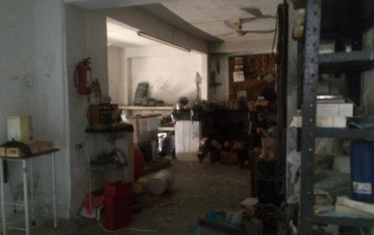 Foto de local en venta en  , merida centro, mérida, yucatán, 1696230 No. 10