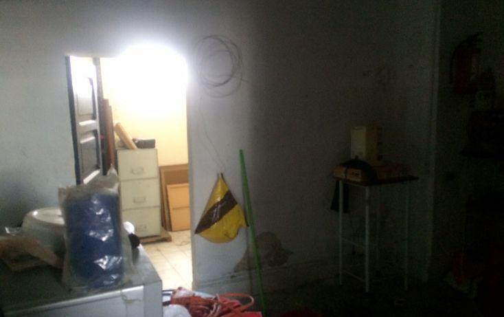 Foto de local en venta en, merida centro, mérida, yucatán, 1696230 no 11