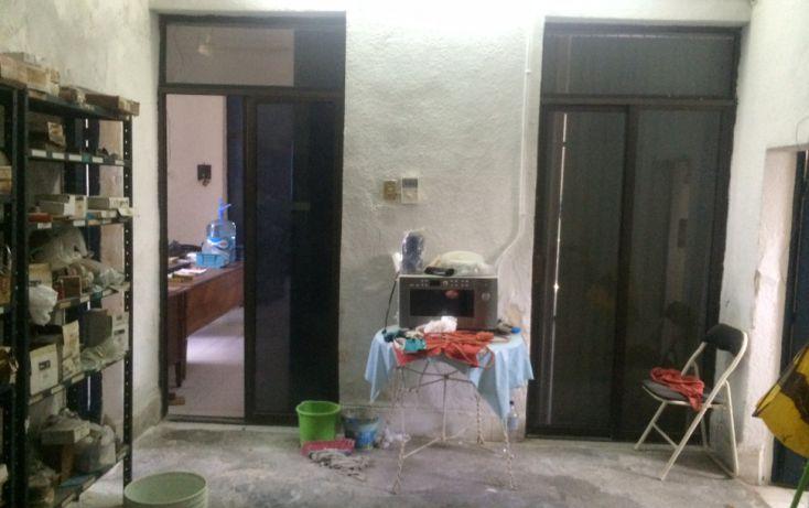 Foto de local en venta en, merida centro, mérida, yucatán, 1696230 no 20