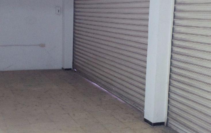 Foto de local en renta en, merida centro, mérida, yucatán, 1700392 no 02