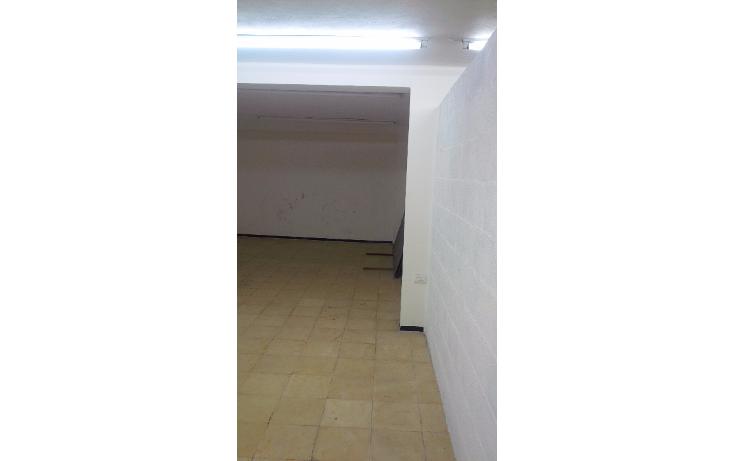 Foto de local en renta en  , merida centro, m?rida, yucat?n, 1700392 No. 04