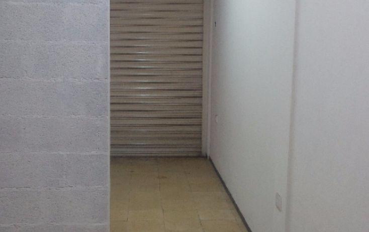 Foto de local en renta en, merida centro, mérida, yucatán, 1700392 no 06