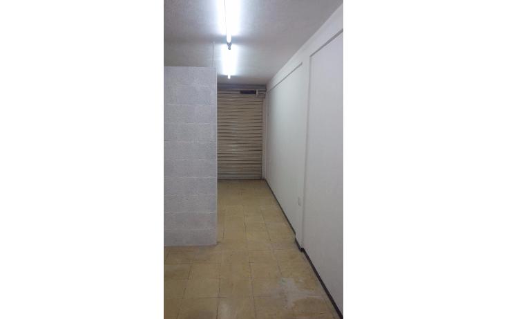 Foto de local en renta en  , merida centro, m?rida, yucat?n, 1700392 No. 06