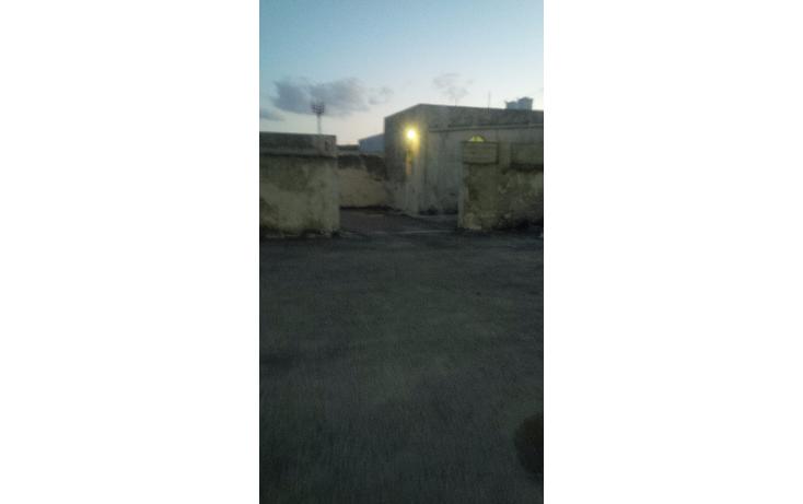 Foto de local en renta en  , merida centro, m?rida, yucat?n, 1700392 No. 07